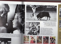"""JVJ was the first paparazzi in Norway when he was 18 years old. His photo of Anne Marie Rasmussen and Steven Rockefeller was featured in LIFE and other publications around the world. • <a style=""""font-size:0.8em;"""" href=""""http://www.flickr.com/photos/71143759@N06/6856660980/"""" target=""""_blank"""">View on Flickr</a>"""